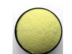 天然添加剂异抗坏血酸 异抗坏血酸生产厂家