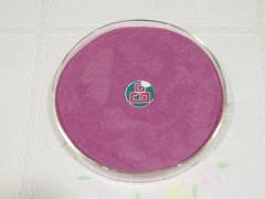 紫甘薯粉、紫薯全粉