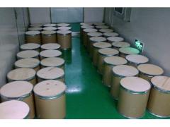 海藻糖厂家、海藻糖生产厂家、海藻糖介绍