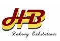 2016年第7届东北亚(沈阳)国际烘焙展览会