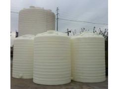 质量好的塑胶水箱、5吨锥底塑料水箱