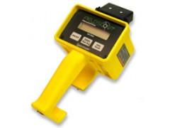 美国SPECTRUM叶绿素测量仪CM1000NDVI