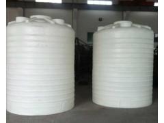 5吨塑料水箱/甲醛水箱/甲醛PE水箱
