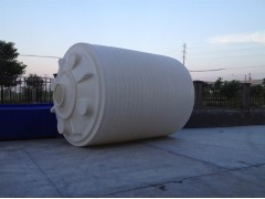 PE水箱 塑料水箱