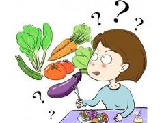 ICAS英格尔农药残留测试及服务-食品检测-食品测试