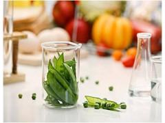 ICAS英格尔食品理化分析-食品检测-检测报告