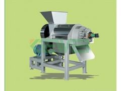 科威果汁榨汁机