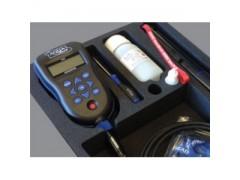 进口手持式水中叶绿素测定仪