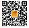 2016中国国际有机食品博览会(BIOFACH CHINA)