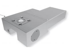 zimmer夹紧元件MK1501A
