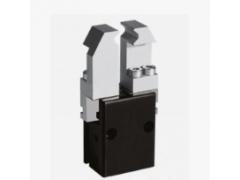 ZIMMER烘燥设备,ZIMMER导轨制动器
