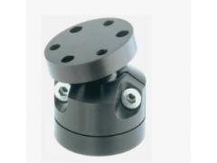 ZIMMER减震器M20X1.5RSS