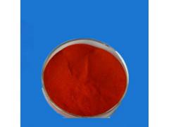 加丽素红色素