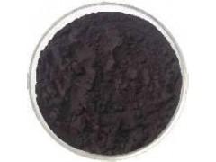 氧化铁黑色素
