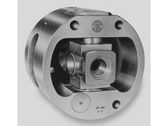 AN-M公制齿SMW齿轮夹具