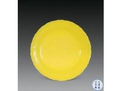天然喹啉黄