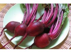 天然甜菜红