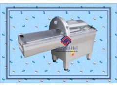 肉联厂鲜冻肉切洗配套加工生产线,冻肉加工流水线,电议