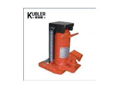 KUEBLER传感器、KUEBLER公制测量轮