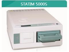 加拿大赛康卡式灭菌器STATIM 2000S