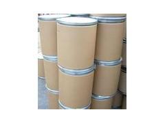 厂家直销-L-色氨酸CAS:73-22-3