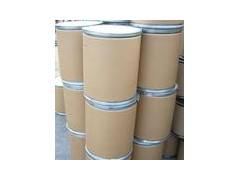 厂家直销L-酪氨酸CAS:60-18-4