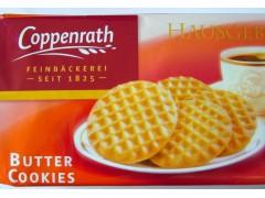 酥性饼干专用酶制剂 复合酶 复配酶 改良剂 松化剂 特松酥