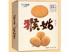 酥性饼干专用酶制剂 改良剂