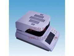 熏煮火腿水分测定仪