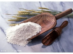 低价销售面粉厂用油炸面制品专用酶制剂