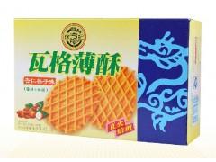 厂家直销蛋卷煎饼专用复配酶制剂
