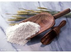 面粉厂用蛋糕粉专用酶制剂