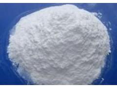 食品级羧甲基纤维素钙生产厂家,食品级羧甲基纤维素钙价格
