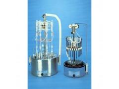 N-EVAP干浴氮吹仪用铝珠