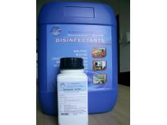 水产品加工保鲜剂