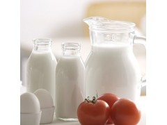 牛奶检测报告,牛奶抗生素检测机构,牛奶营养检测项目