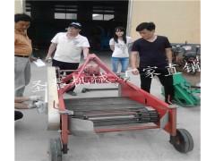 厂家批发薯类收获机械 收获土豆专用机器