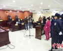 """徐州:男子冒名牌""""身份""""制售伪劣保健品 被判19年罚700万"""