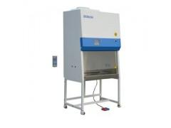 鑫贝西二级a2型生物安全柜价格—生物安全柜厂家