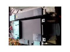 西门子6SL3120电源模块输出电压低维修