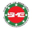 SME2016第十一届中国(上海)国际肉类工业展览会