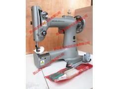 NEWLONG纽朗缝纫机(DD-5)修补用缝纫机