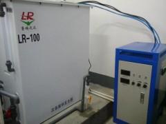 次氯酸钠发生器厂家网上报价AAA