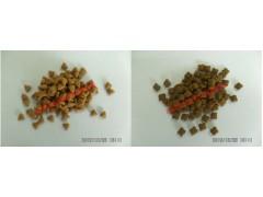 狗粮生产设备的工艺流程