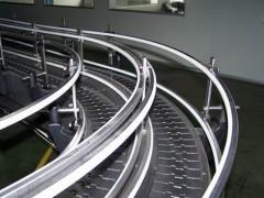 输送机输送线自动生产线流水线