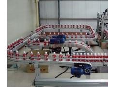 食用油灌装机液体灌装机