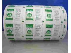 供应各种淋膜纸(食品包装纸、医用包装纸、汉堡纸、干燥剂等)