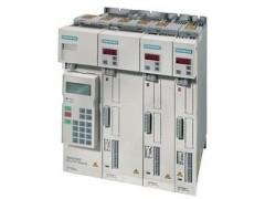 西门子6SE70电源驱动板维修