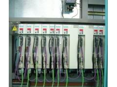 西门子6SE70变频器控制主板维修