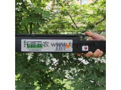 激光叶面积仪YMJ-B与手持叶面积仪的优劣势比较